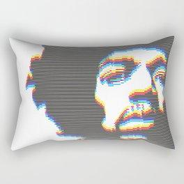 JIMI0305 Rectangular Pillow