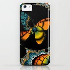 Fractal Cacoon Slim Case iPhone 5c