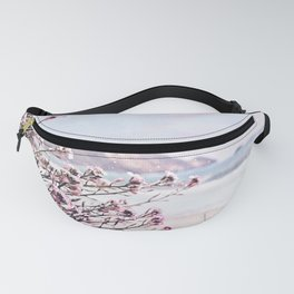 Paradise Fanny Pack