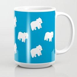 Sustainable Love Coffee Mug