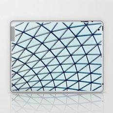 Form 1 Laptop & iPad Skin