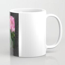 Pink Roses in Anzures 1 Blank P4F0 Coffee Mug