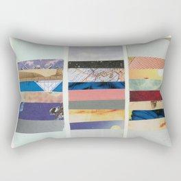 4.15.2014b Rectangular Pillow