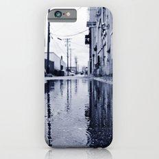Another rainy day Slim Case iPhone 6s