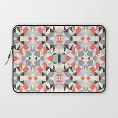 Mod Hues Tribal Laptop Sleeve
