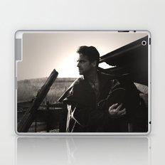 Cowboy 4 Laptop & iPad Skin