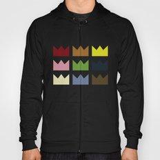 Kings Hoody