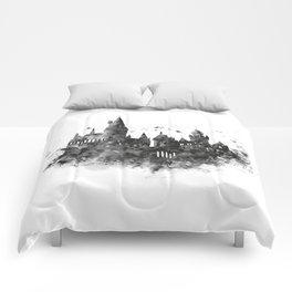 Hogwarts Comforters