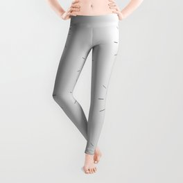 Diamonds Leggings