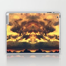 Endless Summit Laptop & iPad Skin