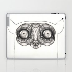 Nocturnal Laptop & iPad Skin