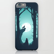 Full Moon Slim Case iPhone 6