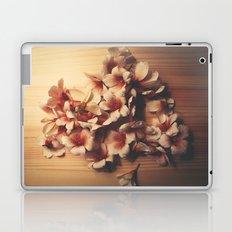 Light // Dark Laptop & iPad Skin