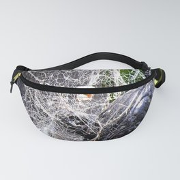 Only If You Dare Fanny Pack