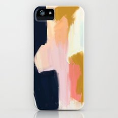 Kali F1 iPhone (5, 5s) Slim Case
