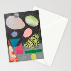 a bit for you, a bit for everyone Stationery Cards