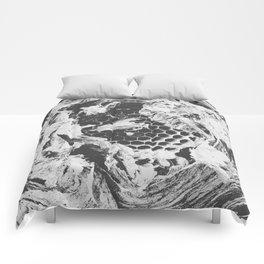 HIVE Comforters