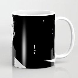 Only 1995 is Real Coffee Mug