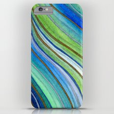 Beautiful Briney Slim Case iPhone 6 Plus