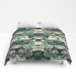 Stone Bower Comforters