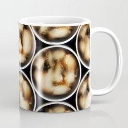 One Fancy Drink - One Mint Julep and Among Cola Coffee Mug