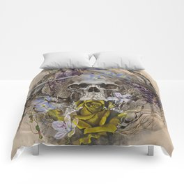 Prevail Comforters