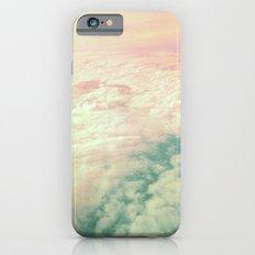 Cloud Cuckoo Land iPhone 6 Slim Case