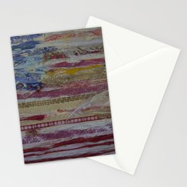 A Nation's Hope Stationery Cards