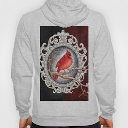 Valentine's day con amore Hoody
