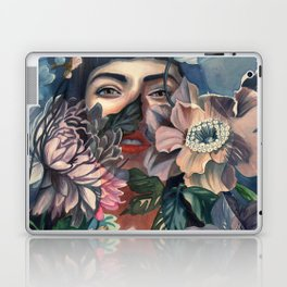 HIDE & SEEK Laptop & iPad Skin