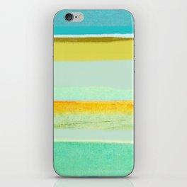 Lomo No.1 iPhone Skin