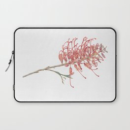 Grevillea Laptop Sleeve