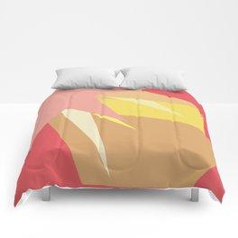 Soul Lovers Comforters