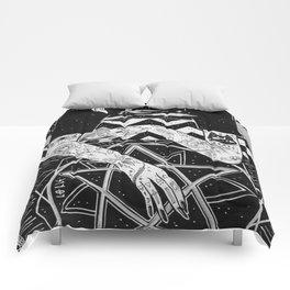 il Sogno Comforters