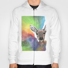 Deer Dream Hoody