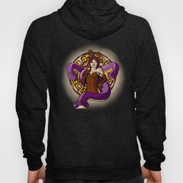 Create my Own Perfection Hoody