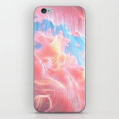 Sweets iPhone & iPod Skin