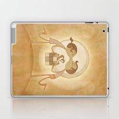 Beso2 Laptop & iPad Skin