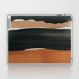 abstract minimal 12 Laptop & iPad Skin