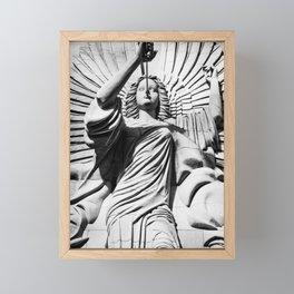 # 8 Framed Mini Art Print