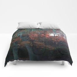 Fallwood Comforters