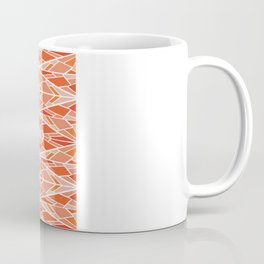 AYR Coffee Mug