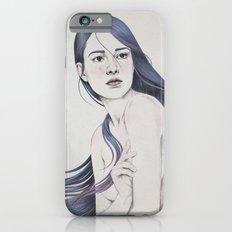 391 Slim Case iPhone 6s