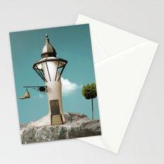 LegLand Stationery Cards