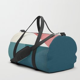 Ordering Ideas 1 Duffle Bag