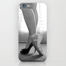 in between iPhone 6s Slim Case
