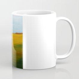 120km/h Coffee Mug