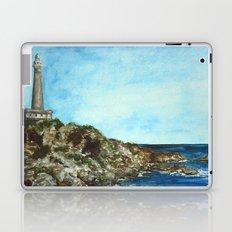 Cabo de Palos Laptop & iPad Skin