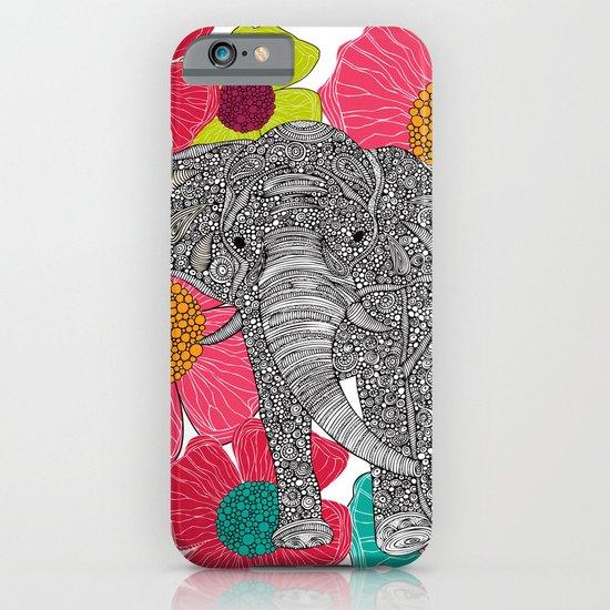 In Groveland iPhone & iPod Case