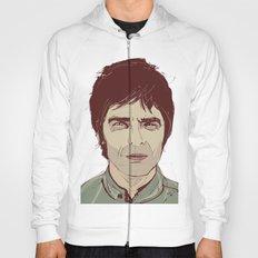 Noel Gallagher Hoody